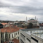 Photo of Hotel Miniature Istanbul
