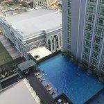 Photo of Hatten Hotel Melaka