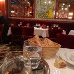 Brasserie de la Paix照片