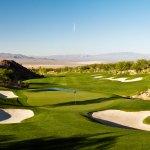 Foto de Cascata Golf Course