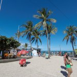 Photo of Vila de Porto de Galinhas Beach