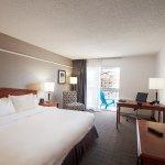 Bilde fra Toronto Don Valley Hotel & Suites