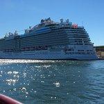 Foto de Carrie B Cruises