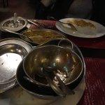 Photo de Curry House