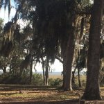 Photo de Fort Morris Historic Site