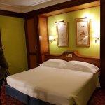 Photo of Hotel Albani Firenze
