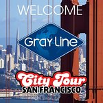 Foto de Gray Line San Francisco