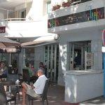Foto Club Cafe