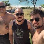 Photo of Porto Sol Beach