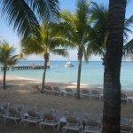 Photo of Occidental Cozumel