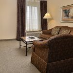 ภาพถ่ายของ Staybridge Suites West Des Moines