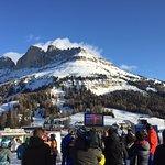 Photo of Carezza Ski
