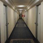 Photo of Augustus Hotel