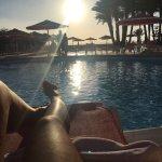 Royal Mirage Agadir Hotel Foto