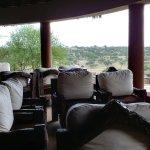 Foto Tarangire Safari Lodge