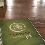 Photo of La Posada Restaurante