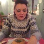Photo of Bazylia Restaurant