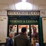 Bild från Piccolo Buco