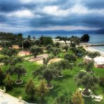 Palmariva  Beach Bomo Club Foto