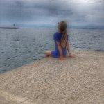 Foto de Palmariva  Beach Bomo Club