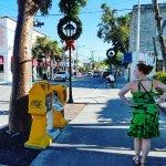 Duval Street Foto