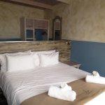 Photo of Cape Cross Lodge