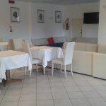 Photo de Hotel Delle Mimose