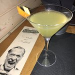 Photo of Bukowski - Birroteca Drink & Food