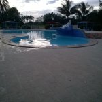 Photo de Hotel Playa Larga