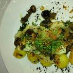 Photo de Restaurante Sem Dúvida
