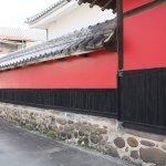 Bild från Goganji Temple