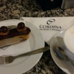Photo of Caffe Cordina