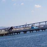 Photo of Coronado Bridge