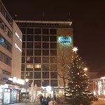 Photo of Hotel Conti