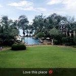 Foto de Phuket Graceland Resort & Spa