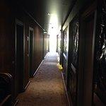 Photo of UNA Hotel One