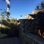 Photo de Best Western Premier Hotel Del Mar