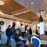 Photo de Duchess Bake Shop