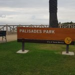 Photo of Palisades Park