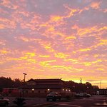 Photo de Country Inn & Suites by Radisson, Saraland, AL