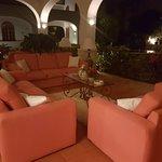 Foto de Hotel Boutique La Casa Azul