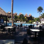 Photo of PavoReal Beach Resort Tulum