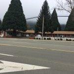 Foto de Spanish Creek Motel