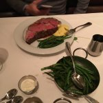 Foto de Gallagher's Steakhouse
