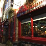 Photo of Nancy Hands Bar & Restaurant