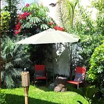 Photo of Casa Wayra Bed & Breakfast Miraflores