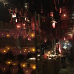 Photo of Hutong