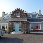 Dunlavin House Photo
