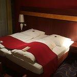 H+ Hotel Bremen Foto