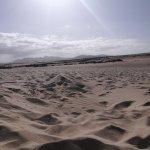 Foto de Corralejo Dunes